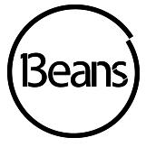 13beans